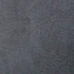 Black-Out BLAC - 01 70%Poliéster 30% Algodão 1.40m Superf. 100% Foan Acrílico