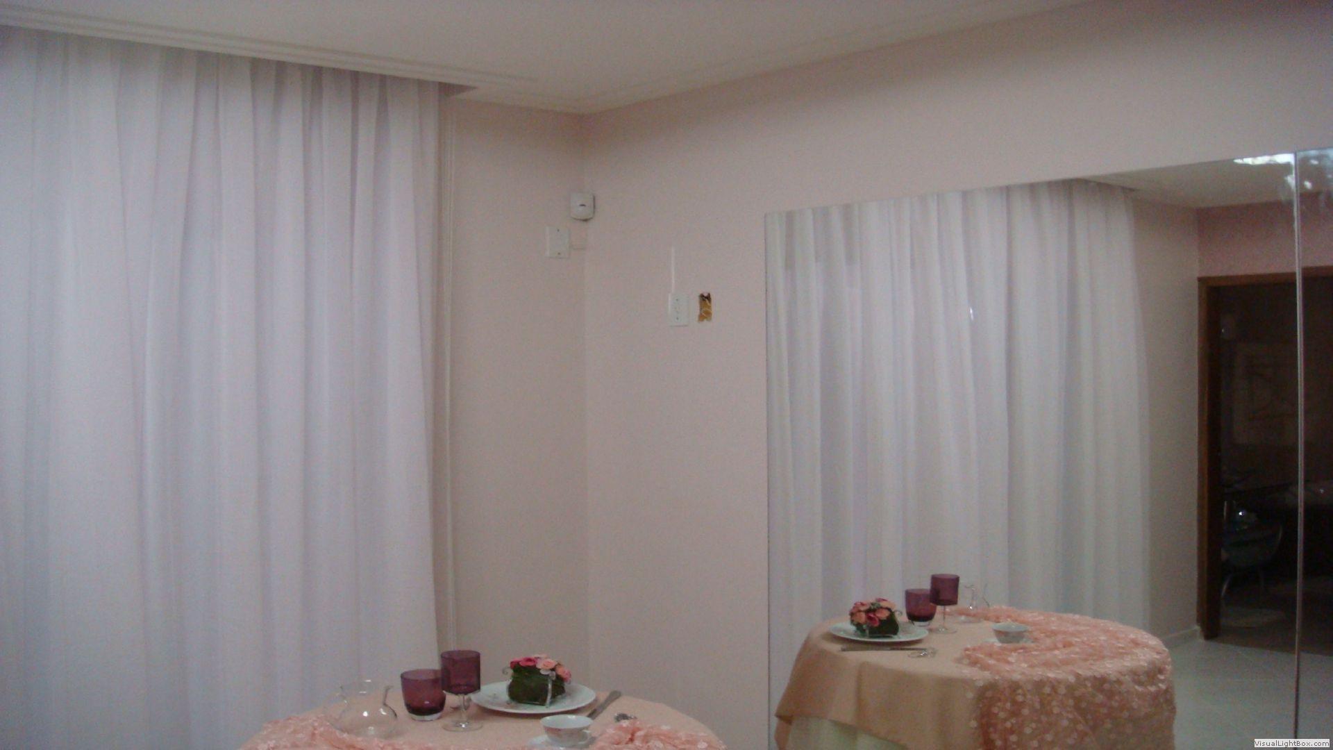 #271C18 cortina sala de estar capas para sofá cortina varão sala de estar 1920x1080 píxeis em Cortinas Chiques Para Sala De Estar