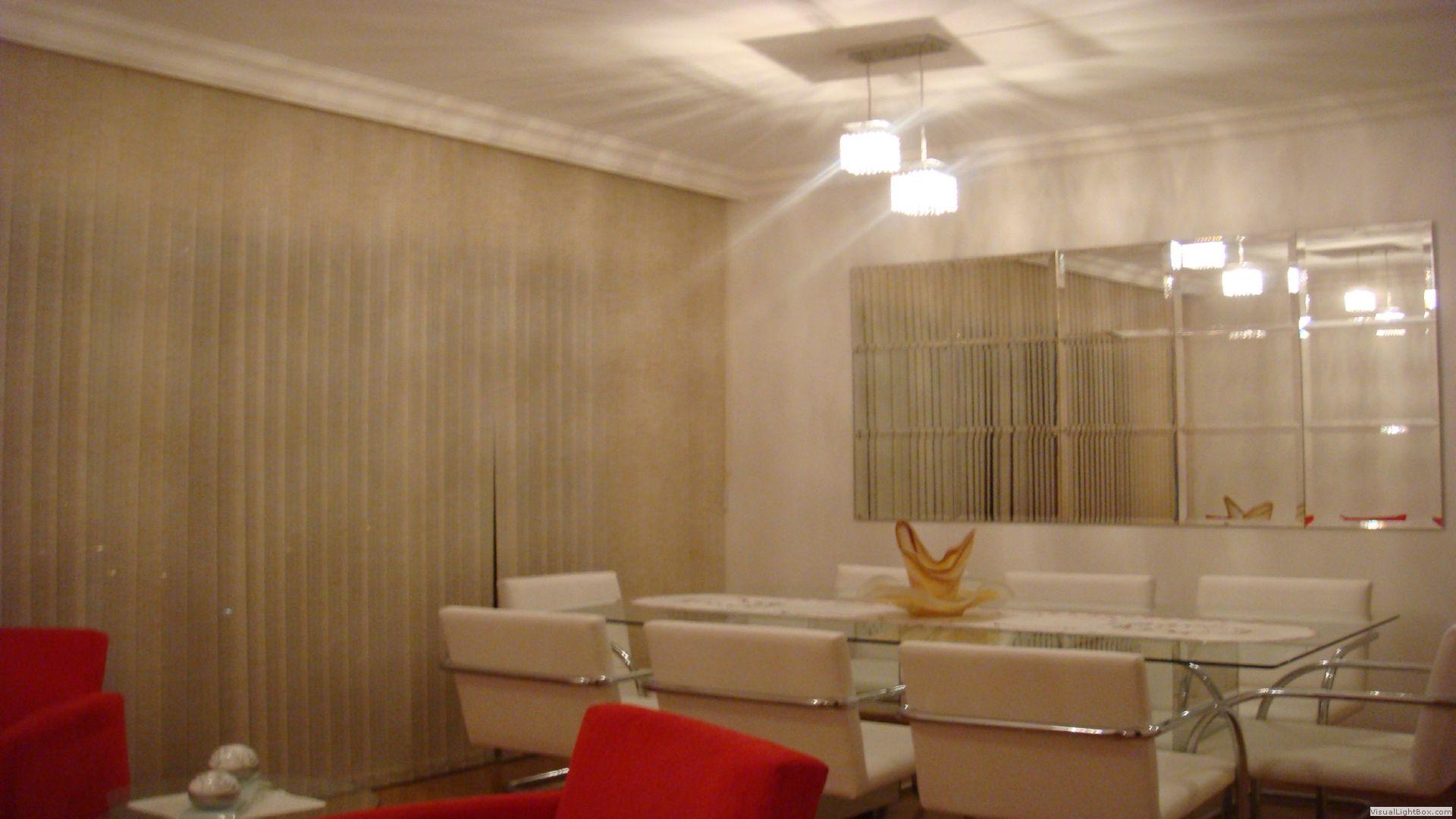 Persianas 2decor - Buscar cortinas para salas ...