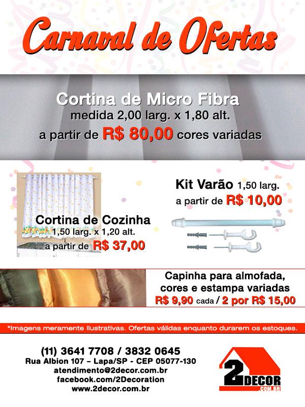 ofertas_carnaval