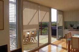 Proteção solar tela screen