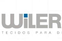 Wilerkar