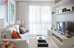 Ambiente Home Theater